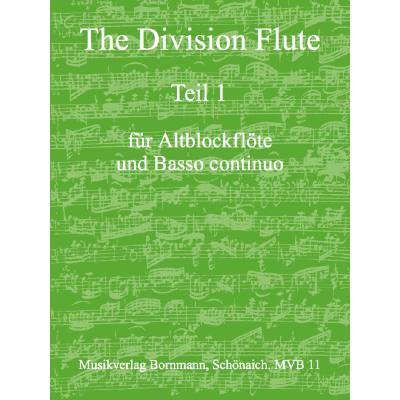 the-division-flute-1
