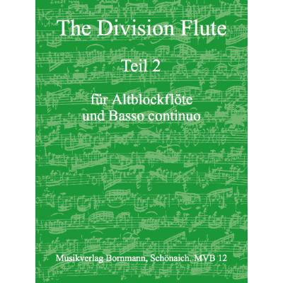 the-division-flute-2