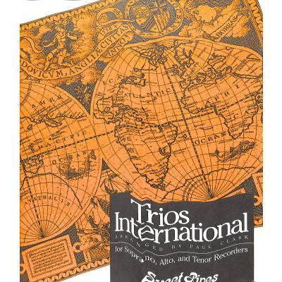 trios-international