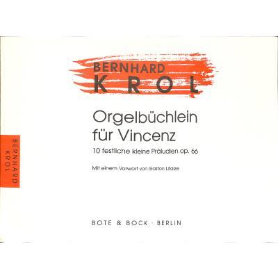 orgelbuchlein-fur-vincenz-op-66