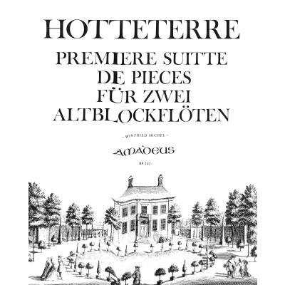 premiere-suite-op-4