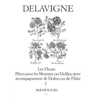 les-fleurs-1-op-4