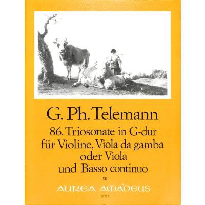 triosonate-86-g-dur-twv-42-g10