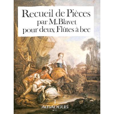 recueil-de-pieces-1