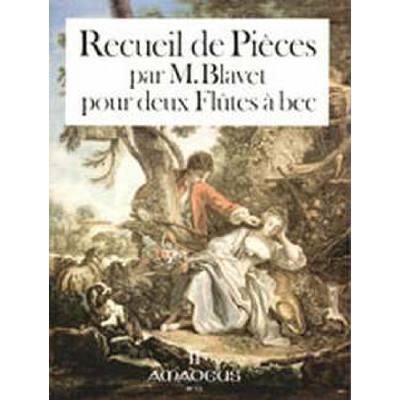 recueil-de-pieces-2