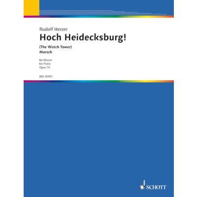HOCH HEIDECKSBURG OP 10 jetztbilligerkaufen
