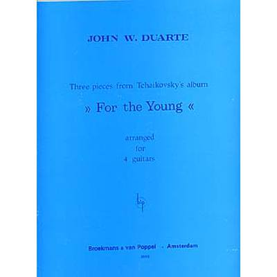 for-the-young