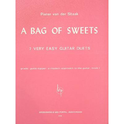 a-bag-of-sweets