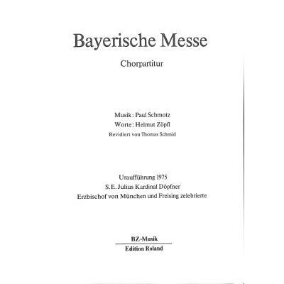 bayrische-messe