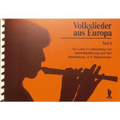 volkslieder-aus-europa-2