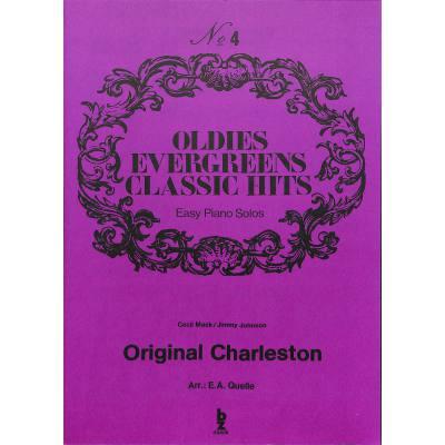 original-charleston