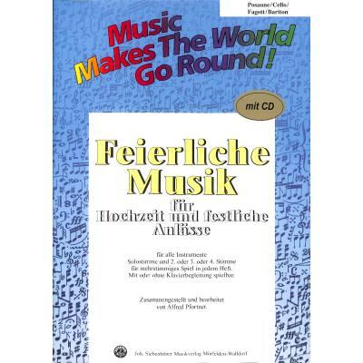 feierliche-musik-fuer-hochzeit-und-festliche-anlaesse