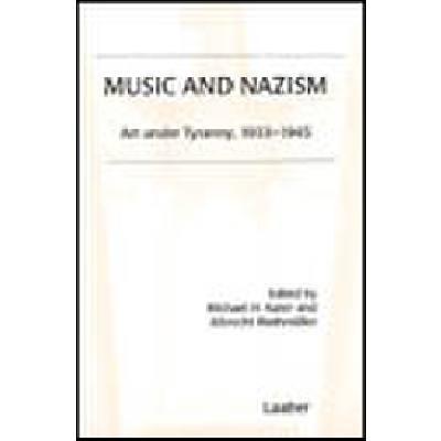 music-and-nazism-art-and-tyranny-1933-1945
