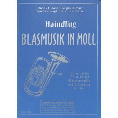 blasmusik-in-moll