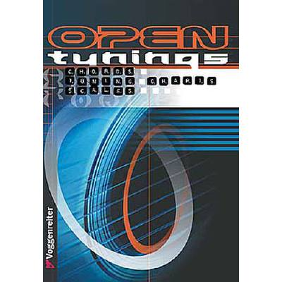 open-tunings-for-guitars