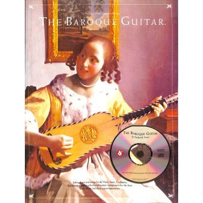 baroque-guitar