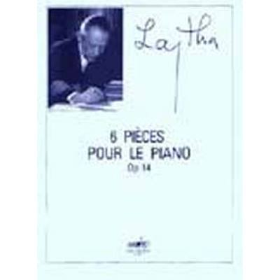 6-pieces-pour-le-piano-op-14