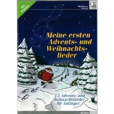 meine-ersten-advents-und-weihnachtslieder