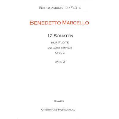 12-sonaten-op-2-2