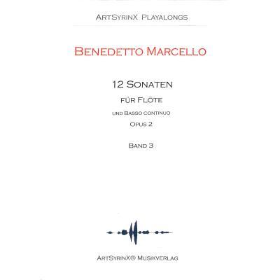 12-sonaten-op-2-3