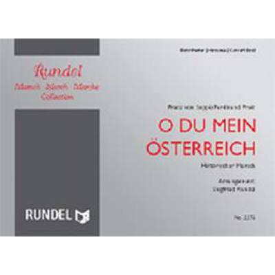 o-du-mein-oesterreich