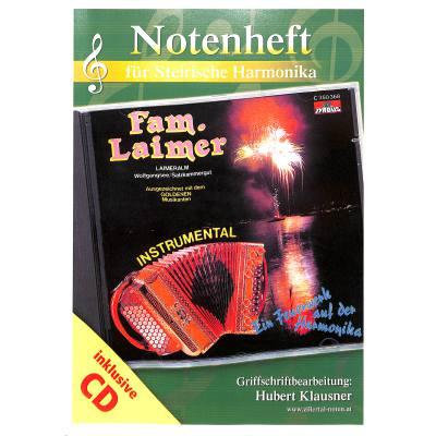 familie-laimer-ein-feuerwerk-auf-der-harmonika