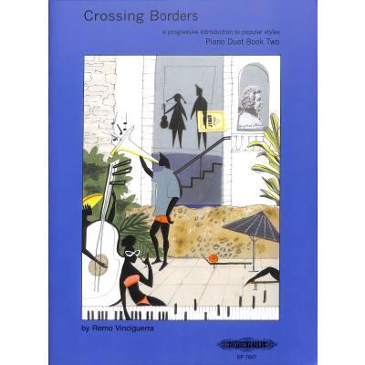 crossing-borders-2