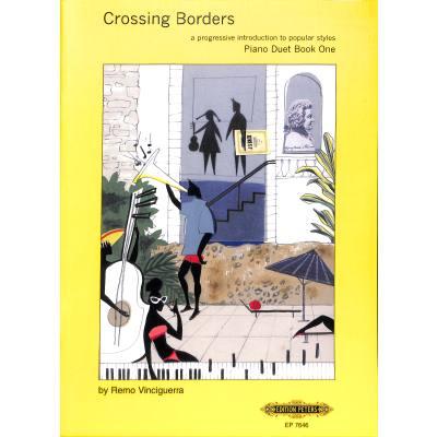crossing-borders-1