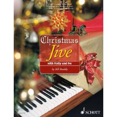 christmas-jive-with-holly-and-ive
