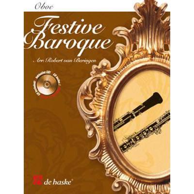 festive-baroque