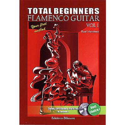 total-beginners-flamenco-guitar-1