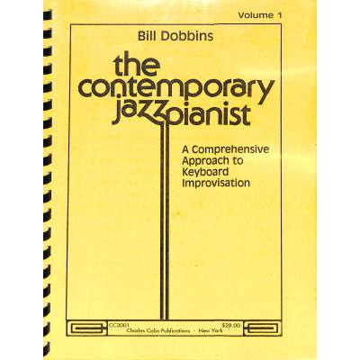contemporary-jazz-pianist-1