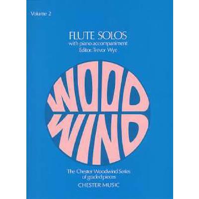 flute-solos-2