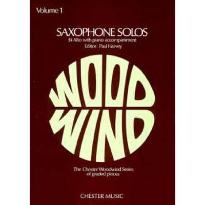 saxophon-solos-1