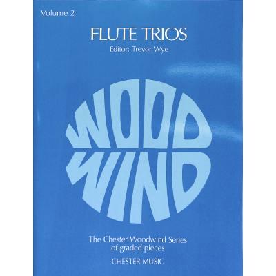 flute-trios-2