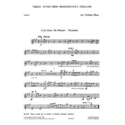 3-tunes-from-shakespears