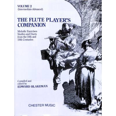 flute-players-companion-2
