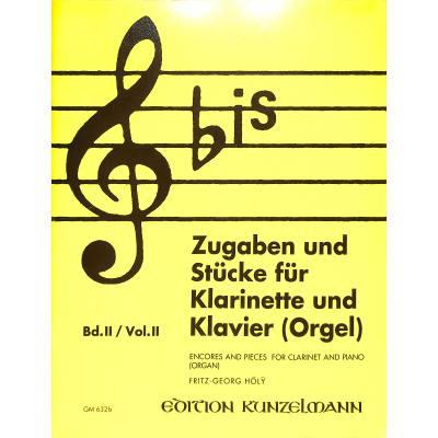 bis-zugaben-fuer-klarinette-2