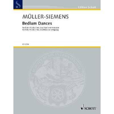 bedlam-dances-2003-
