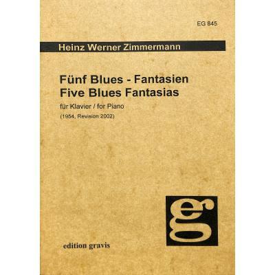 5-blues-fantasien-1953-54-