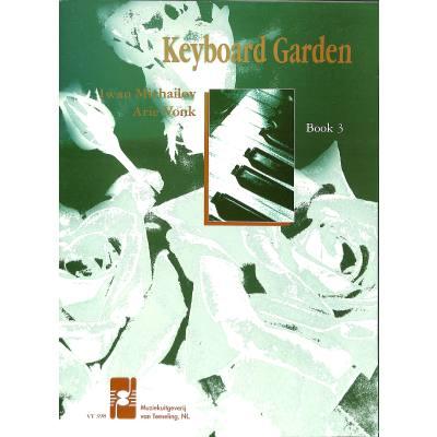 keyboard-garden-3