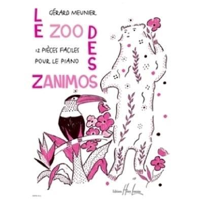 le-zoo-des-zanimos