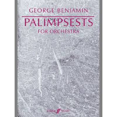 palimpsests-for-orchestra