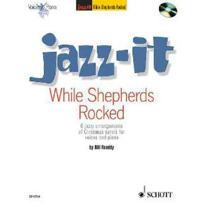 jazz-it-while-shepherds-rocked