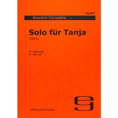 solo-fuer-tanja-2003-