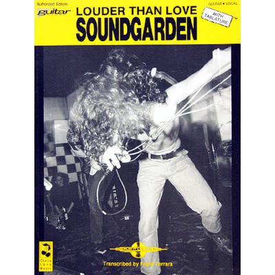 louder-than-love