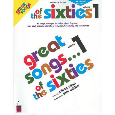 great-songs-of-the-sixties-1