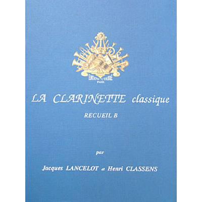 la-clarinette-classique-b