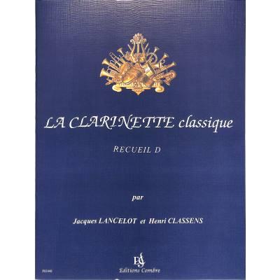 la-clarinette-classique-d