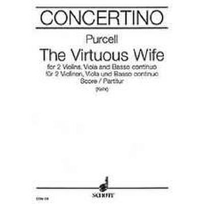 the-virtuous-wife